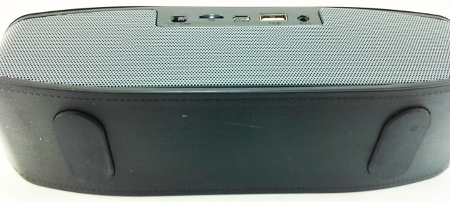 Betron E45 Speaker