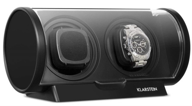 Klarstein Lugano Watch Winder