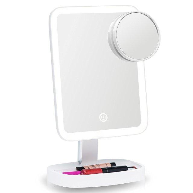 Fancii LED Makeup Vanity Mirror