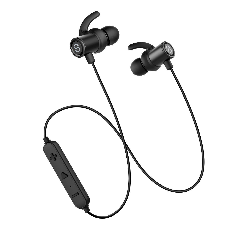 SoundPEATS Q30 Earphones