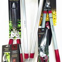 Kent and Stowe Garden Tools