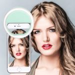 Selfie Ring Light SG-04