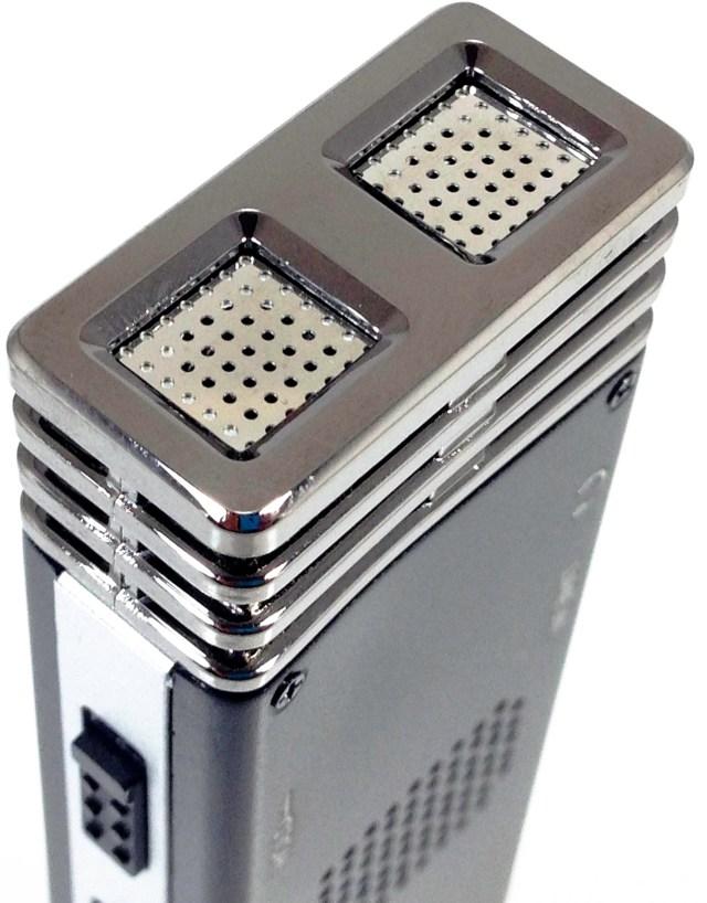 M.Way Digital Voice Recorder