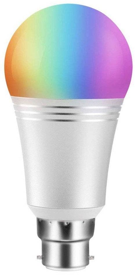 Alfie Smart Bulb