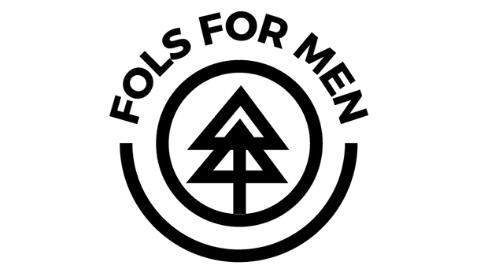 FOLS For Men