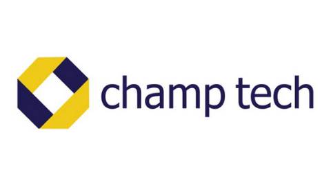 Champ-Tech