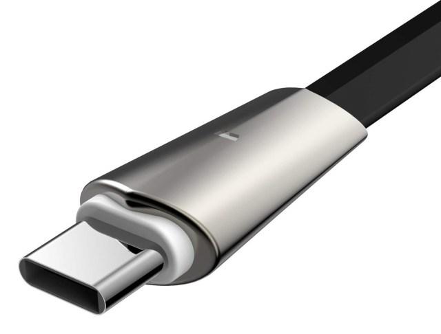 ALYEE USB C Cable