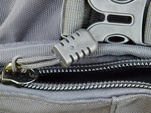 The zips and zippers of the BP20