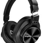Srhythm NC75 ANC Headphones