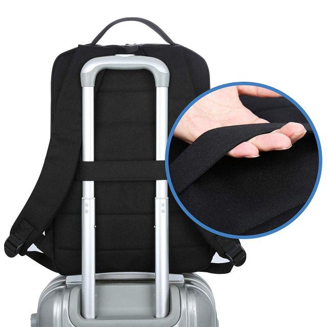 Alfheim Laptop Backpack