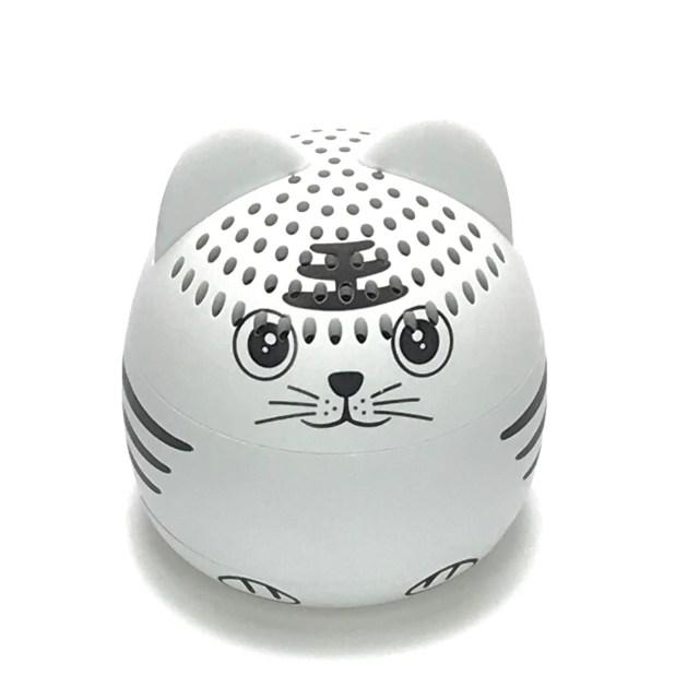 Momoho Mini Bluetooth Speaker