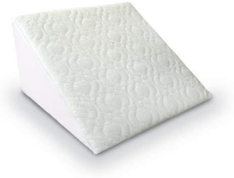 Cloe' Louis Wedge Pillow