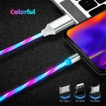 Subbytech Disco Charging Cable