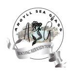 ArgyllSeaGlass