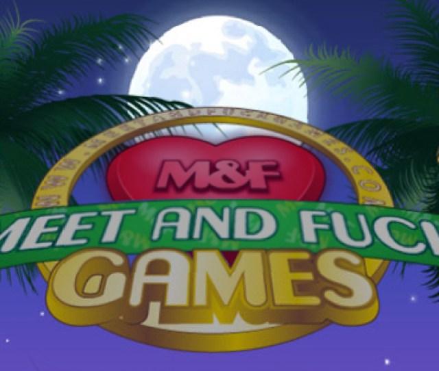 Meetfuck Games Collection Meetandfuckgames Com