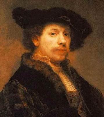 https://i0.wp.com/myhero.com/images/Artist/Rembrandt/g1_u28680_Rembrandt4.jpg