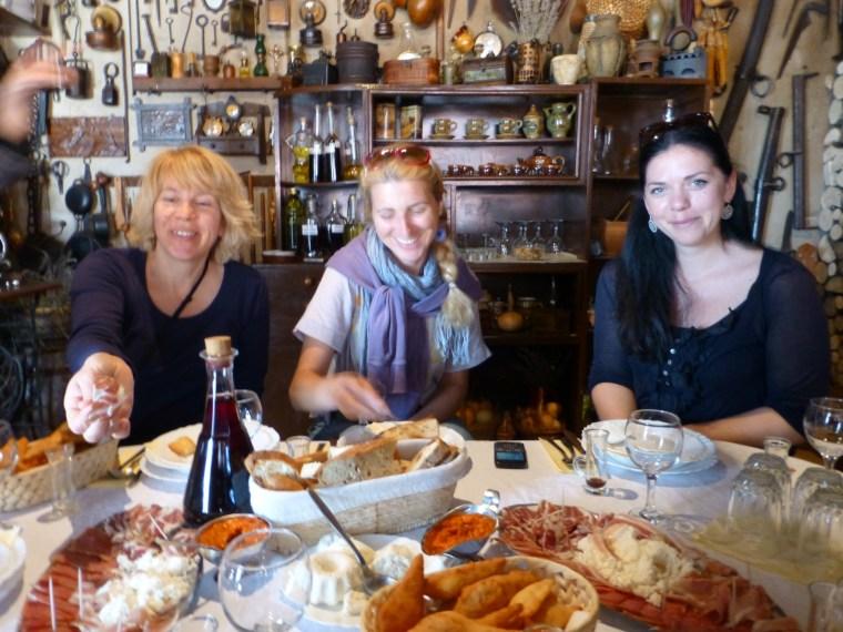 Borovac Family in Vrgorac 032