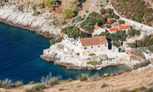Dubovica-bay-island-Hvar-002