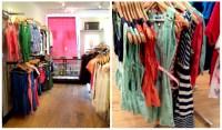 dress shops toronto | My Hidden Toronto