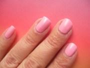 nicki minaj nails - highest