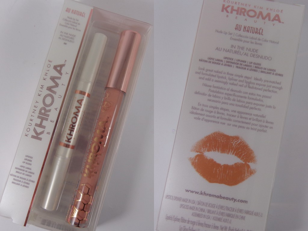 kardashian lips