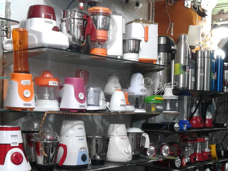 kitchen appliance store equipment rental los angeles vista marketing electrical appliances kangra in paprola baijnath