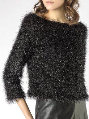 http://www.patriziapepe.com/it/it/shop/cardigan-in-jersey-e-lurex,-effetto-pelo-pro-1M3778-_A2BL