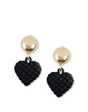 http://www.moschino.com/us/earrings_cod50168270uq.html?season=main