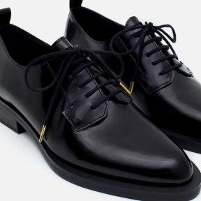 http://www.zara.com/it/it/donna/scarpe/visualizza-tutto/scarpa-bassa-pelle-tacco-quadrato-c734142p2977012.html