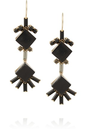 http://www.net-a-porter.com/it/en/product/637773/marni/gold-plated--horn-and-crystal-earrings