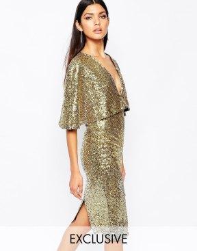 http://www.asos.com/it/Club-L-Vestito-longuette-con-maniche-a-kimono-paillettes-e-spacco-centrale/c93q2/?iid=5714169&cid=13490&sh=0&pge=0&pgesize=204&sort=-1&clr=Gold&totalstyles=210&gridsize=3&mporgp=L0NsdWItTC9DbHViLUwta2ltb25vLVNsZWV2ZS1NaWRpLURyZXNzLWluLUFsbG92ZXItU2VxdWluLVdpdGgtQ2VudGVyLVNwbGl0L1Byb2Qv