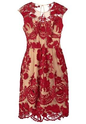 https://www.zalando.it/marchesa-notte-vestito-elegante-red-mb621c01r-g11.html