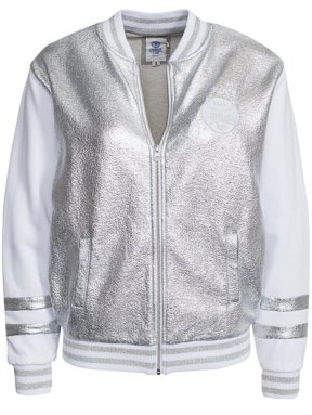 http://nelly.com/uk/womens-fashion/clothing/jumpers-cardigans/franklin-marshall-185/fleece-zip-185657-26/?prog_id=17833&affId=2155694
