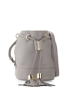 http://www.cusp.com/See-by-Chloe-Vicki-Small-Leather-Bucket-Bag-Cashmere-Gray/prod23530032/p.prod