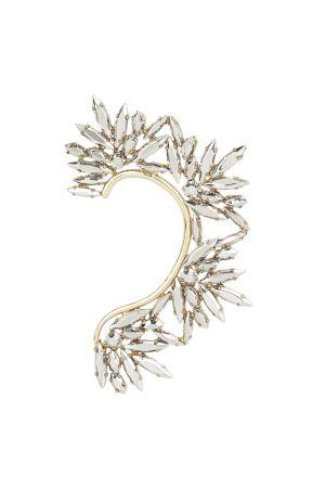 http://runwaycatalog.com/bcbg-maxazria-crystal-ear-cuff.html?language=en&currency=USD