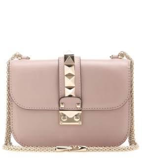 http://www.mytheresa.com/int_en/lock-small-leather-shoulder-bag-514719.html?utm_source=affiliate&utm_medium=affiliate.cj.int