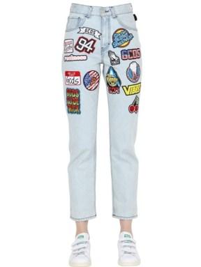 http://www.luisaviaroma.com/index.aspx#ItemSrv.ashx|SeasonId=63I&CollectionId=VU5&ItemId=13&SeasonMemoCode=actual&GenderMemoCode=women&VendorColorId=TElHSFQgQkxVRQ2&CategoryId=&SubLineId=clothing&utm_source=CommissionJunction&utm_medium=affiliation&PID=2687457&AID=10704349