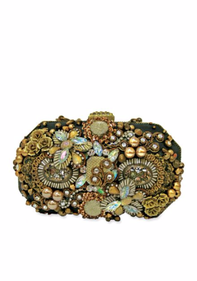 http://www.belk.com/AST/Main/Belk_Primary/PRD~2600274BAG13629/Mary+Frances+Baroque+Handbag.jsp?navPath=Handbags_And_Accessories/Shop/HandbagsWallets/Designer