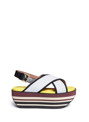 http://www.lanecrawford.com/product/marni/-zeppa-stripe-platform-plonge-mesh-sandals/_/KLG797/product.lc?countryCode=UK&utm_source=Affiliates&utm_medium=Affiliates&utm_campaign=Linkshare_UK&_country=GB