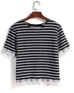 http://www.romwe.com/Striped-Lace-Embellished-T-Shirt-p-104947-cat-669.html?utm_source=myhipsteria.wordpress.com&utm_medium=blogger&url_from=myhipsteria