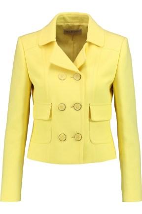 https://www.theoutnet.com/en-GB/product/Emilio-Pucci/Cotton-crepe-jacket/698080?cm_mmc=LinkshareUK-_-Hy3bqNL2jtQ-_-Custom-_-LinkBuilder&siteID=Hy3bqNL2jtQ-1FT7pSB8aQdvbc46UKZebw