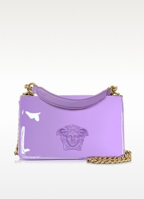 http://www.forzieri.com/handbags/versace/vs130116-002-00?gfx=1&utm_source=linkshareUS&utm_medium=affiliate&utm_campaign=%3CLSNPUBID%3E