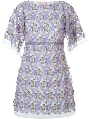 http://www.farfetch.com/uk/shopping/women/Giamba-embroidered-sheer-floral-dress-item-11347559.aspx?src=linkshare