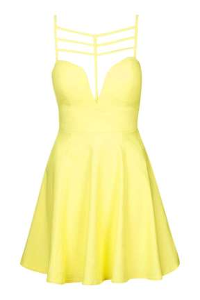 http://www.topshop.com/en/tsuk/product/strappy-cut-out-skater-dress-by-rare-5376741?geoip=noredirect&network=linkshare&utm_source=linkshare&utm_medium=affiliate&utm_campaign=Hy3bqNL2jtQ&siteID=Hy3bqNL2jtQ-XswnDp7Y6Js3.26tgRQyqA&cmpid=aff_lsus_Hy3bqNL2jtQ_10&_$ja=tsid:21416|prd:Hy3bqNL2jtQ