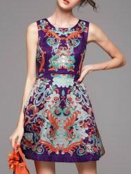 http://www.shein.com/Purple-Jacquard-Pockets-A-Line-Dress-p-278766-cat-1885.html?aff_id=6249