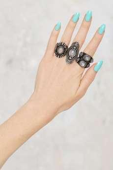 http://www.nastygal.com/accessories-jewelry-rings/shia-3pc-ring-set