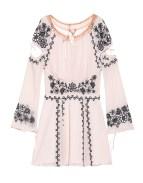 http://www.jades24.com/en/product/women/clothing_woman/dresses/flal-d-kleid-niccola_nd/index.html?var_id=319865&zanpid=2167626543051240448