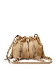 http://www.neimanmarcus.com/Diane-von-Furstenberg-Boho-Disco-Leather-Bucket-Bag-Sand/prod186040091/p.prod?ecid=NMAF__Hy3bqNL2jtQ&CS_003=5630585