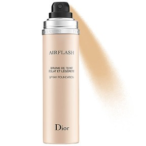 http://www.sephora.com/diorskin-airflash-spray-foundation-P104914