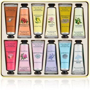 http://www.thehut.com/crabtree-evelyn-hand-therapy-paint-tin-12-x-25g-worth-72/11241284.html